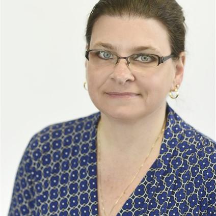 Jennifer Bronz