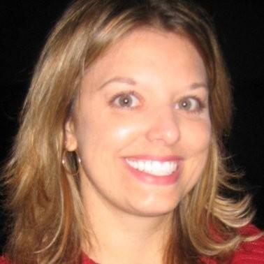 Stephanie Fultz